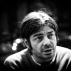 Aureliano Amadei - Foto di Luca Carlino