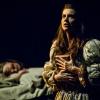 Beatrice Cenci Opera Drammatica