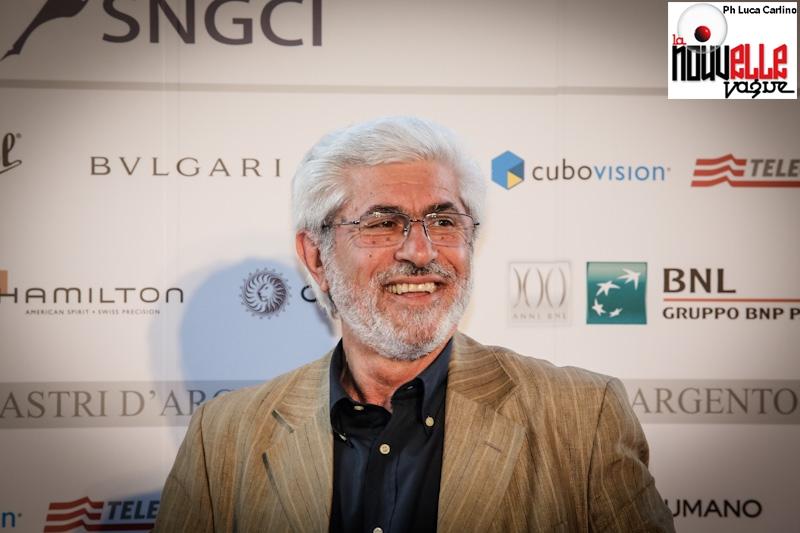 Candidature per i Nastri d'Argento 2013 - Foto di Luca Carlino