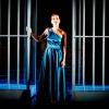 """Rossella Brescia e Vanessa Gravina sono """"Carmen Medea Cassandra: Il Processo"""""""