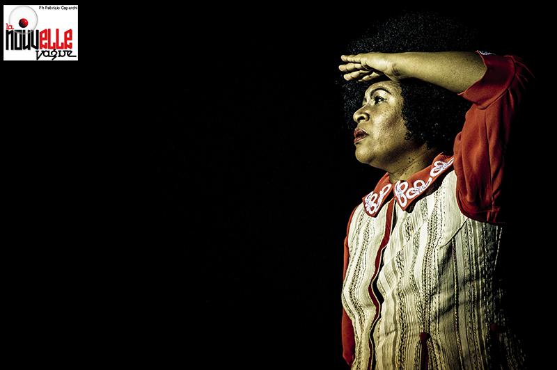 Cenerentola de La Fiesta Escenica - Foto di Fabrizio Caperchi