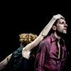 Cinque canti - Foto di Fabrizio Caperchi