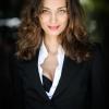 Commissario Montalbano - Foto di Luca Carlino