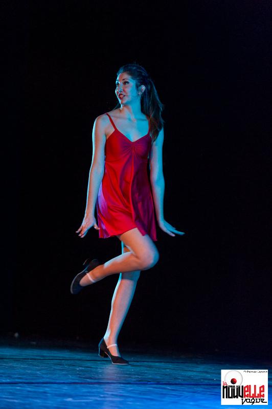 DIF2014 - Destinazione Musical - Foto di Fabrizio Caperchi