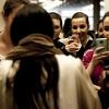 DIF2014 - Le stelle - Foto di Fabrizio Caperchi e Linamaria Palumbo