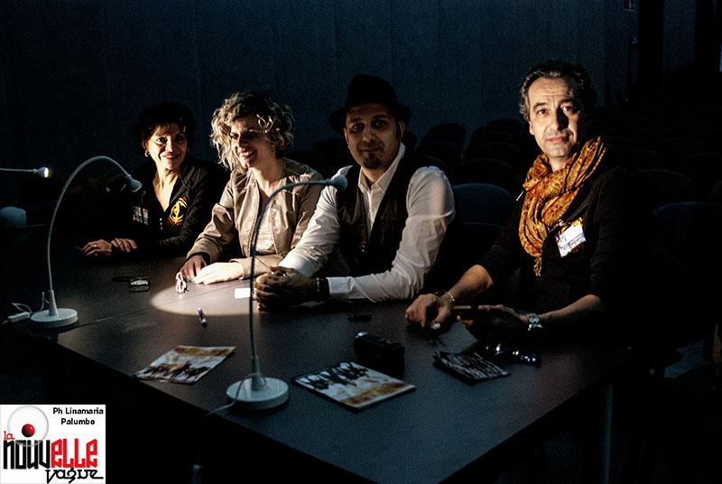 DIF2014 - Next Generation - Foto di Fabrizio Caperchi e Linamaria Palumbo