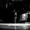 Dralion del Cirque du Soleil - Pre Show - Foto di Fabrizio Caperchi
