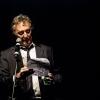 Enzo Iacchetti - Chiedo scusa al Signor Gaber - Foto di Fabrizio Caperchi e Linamaria Palumbo