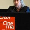 Franco Ferrini - Foto di Alessandro Giglio