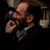 Giusepe Tornatore presenta La migliore offerta - Foto di Luca Carlino