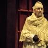 In nome del Papa Re @ Teatro dell'Angelo, Roma