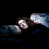 La notte dei vivi morenti apre la nuova stagione del Teatro Auditorium di San Cesareo
