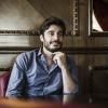Lino Guanciale per il Festival Approdi, Trieste