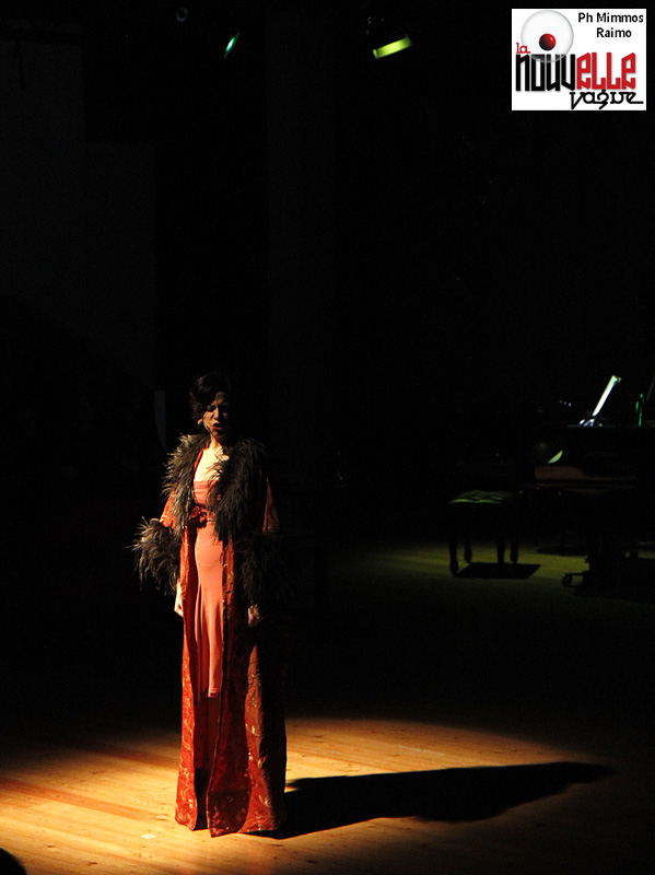 Milonga Merini - Foto di Mimmos Raimo