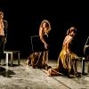 OM & Meeting Point - Seconda parte - Foto di Fabrizio Caperchi