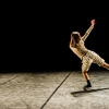 OM & Meeting Point - Terza parte - Foto di Fabrizio Caperchi
