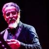 Orkesta Mendoza al Teatro Miela © Fabrizio Caperchi Photography / La Nouvelle Vague Magazine
