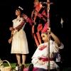 Roma Fringe Festival 2013 : Petimus Rogamus - Foto di Fabrizio Caperchi e Linamaria Palumbo