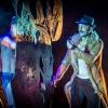 Pinocchio Opera Rock @ Teatro Moderno, Grosseto