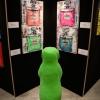 POPNEWPOP for AIDS - Foto di Luca Carlino