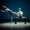 Premio Jia Ruskaja 2014 - Bolshoi Ballet Academy