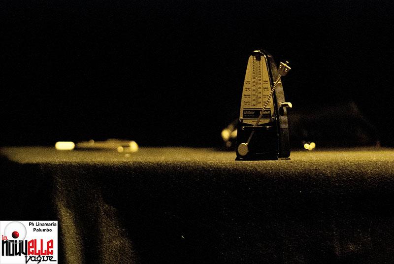 Premio Millelire 2014 - Labirinti - Foto di Fabrizio Caperchi e Linamaria Palumbo