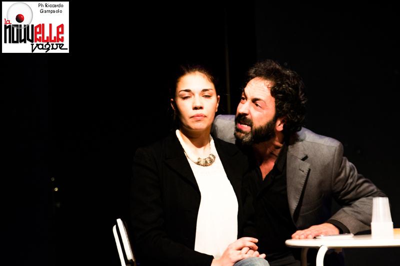 Premio Millelire 2014 - Serenamente - Foto di Riccardo Giampaolo e Linamaria Palumbo