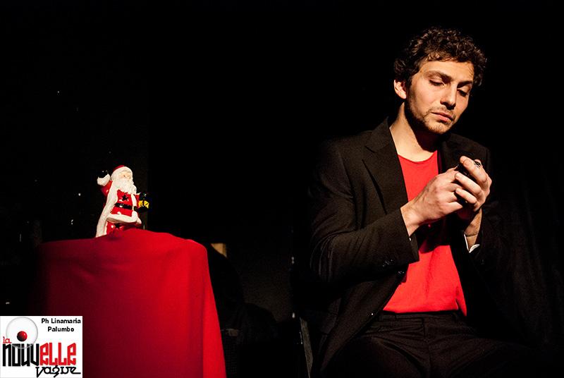 Premio Millelire 2015 - Delitti esemplari