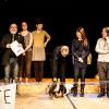 Premio Millelire 2015 - Introduzione