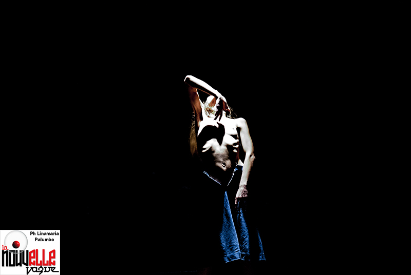 Presentazione stagione 2014/2015 Teatro Furio Camillo, Roma