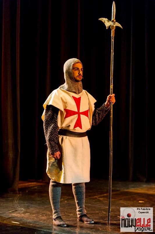 Robin Hood - Il valore della giustizia
