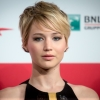 Roma Film Festival 2013 - Jennifer Lawrence - Photo Call - Foto di Luca Carlino
