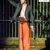 Roma Fringe Festival 2013 - Elementos - Foto di Fabrizio Caperchi