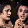 Roma Fringe Festival 2013 - Il tempo e la stanza - Foto di Fabrizio Caperchi