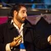 Roma Fringe Festival 2013 - Libera Uscita - Foto di Fabrizio Caperchi