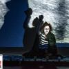 Roma Fringe Festival 2013 - The White Room - Foto di Giulio Crisante