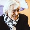 Rutger Hauer al Trieste Science+Fiction Festival