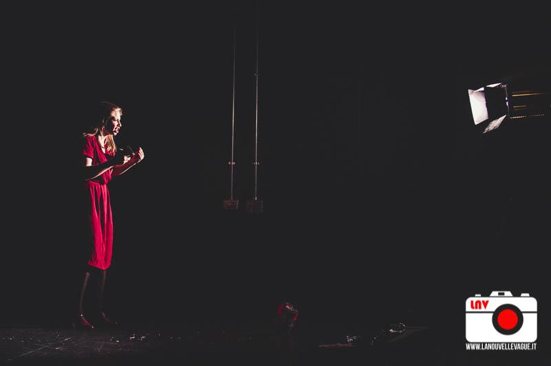 TACT 2016 - Orphans - Foto di Fabrizio Caperchi