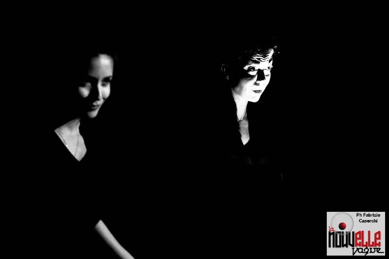 Roma Fringe Festival 2014 : Taddrarite - Foto di Fabrizio Caperchi