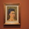 The importance of being Frida - Foto di Micaela Lattanzio