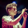 Xylaroo - opening act Mika a Trieste - Foto di Fabrizio Caperchi