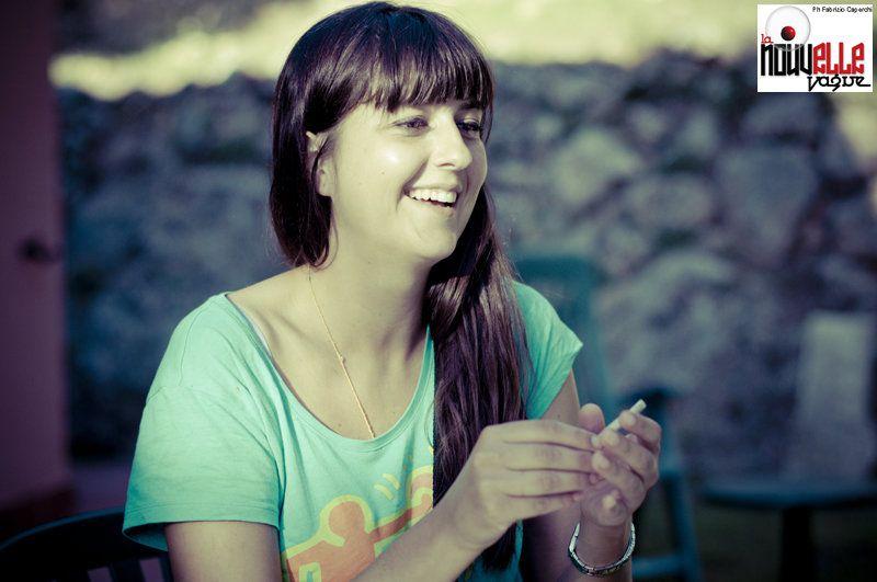 Festa Bianca 2012 @ Orbetello
