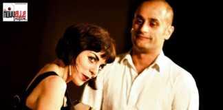 La coppia felice - Foto di Giovanna Onofri