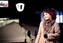 """""""Fantasmi a Roma"""" una favola musicale @ Piazza S.Silvestro, Roma"""