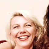 Carla Torriani