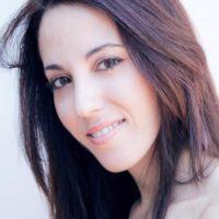 Fabiana Errico