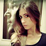 Alessia Carlino