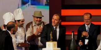 Premi David di Donatello 2013 - Foto di Alessandro Giglio