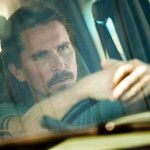 "Presentato ""Out of Furnace"" con Christian Bale, Casey Affleck e Woody Harrelson"