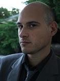 Francesco Raducci